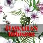Hibiscus Front
