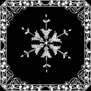 Snowflakes Interior_Page_15_Image_0001