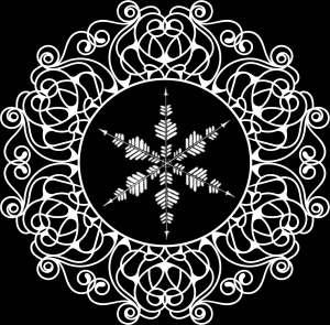 Snowflakes Interior_Page_33_Image_0001